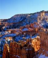 Bryce Canyon National Park, e...