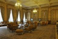 Saad Abad Museums Complex, Na...