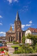 Collegiate Church of Saints P...