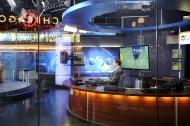 ABC TV Studio, www.abc7Chicag...