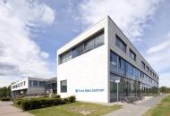 Technical University of Ilmen...