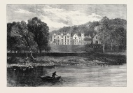 ABBOTSFORD, 1871