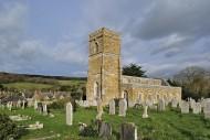 The Parish Church of St Nicho...