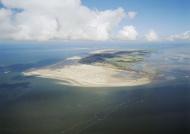 Germany, Schleswig-Holstein, ...