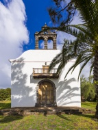 Spain, Canary Islands, La Pal...