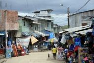 Peru, Departamento Madre de D...