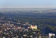 Austria, Lower Austria, Klost...