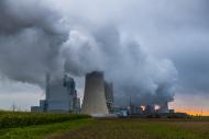 Power plant blocks F and G, b...