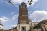 Wedding tower, Hochzeitsturm,...