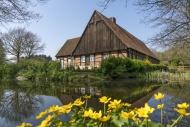 Historic Farm, Freilichtmuseu...