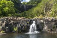Tamarind Falls or Les 7 Casca...