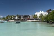 Grand Baie, Mauritius, Africa