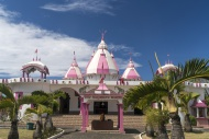 Hindu Temple Shiv Kalyanath M...