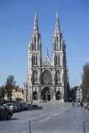 St Petrus and St Paulus Churc...