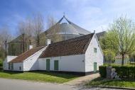 Jommekeshuis / Huisje Nys-Ver...
