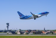 Boeing 767-304 from TUI Airwa...