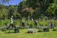 Gardeners / horticulturalists...