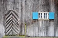 Boathouse in Schondorf am Amm...