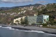 Pestana Ocean Bay Hotel on Pr...