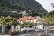 Igreja Matriz de Sao Vicente,...