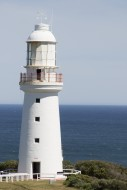 Cape Otway Lighthouse, Great ...