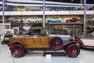 1923-1926 Ravel Type B. 12. 2...