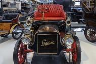 1907 Cadillac Model K, Americ...