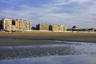 Holiday flats and apartments ...