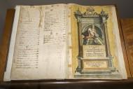 1602 republication Atlas Sive...