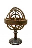 17th century Copernican, armi...