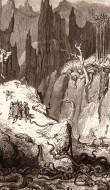 Sinbad Amongst the Serpents i...