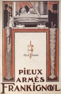 20th century vintage advertis...