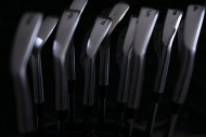 Modern Iron Golf Clubs Blades...