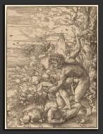 Jan Gossaert (Netherlandish, ...