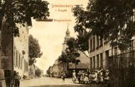 Schools in Erzgebirgskreis, B...