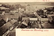1899, Pomeranian Voivodeship,...