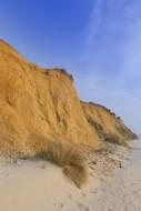 Rotes Kliff / Rote Kliff, 30-...